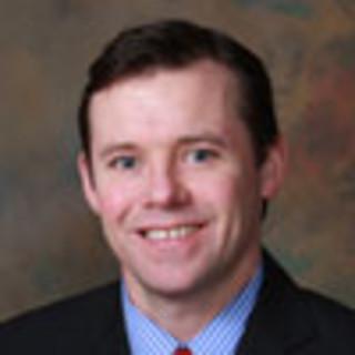 Gerard Mcgorisk, MD