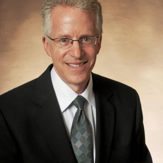 Donald Peven, MD