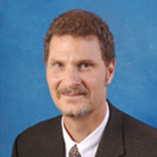 Robin Dretler, MD