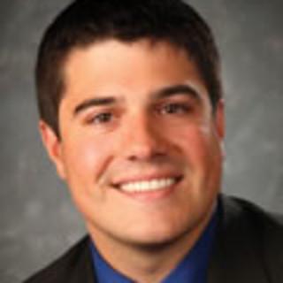 Adam Stillo III, PA