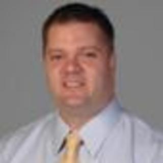 Martin Schlueter, MD