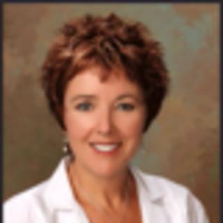 Deborah (Bradley / Price) Murray, MD