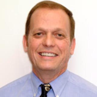 Jeffrey Nichols, MD