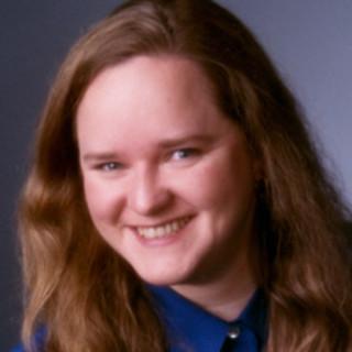 Amy Putnam, MD