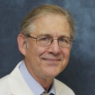 Stephen Migdal, MD