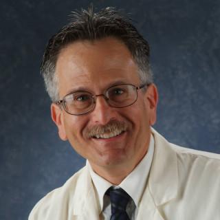 Richard Saltz, MD