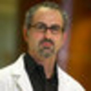 Farid Sadaka, MD