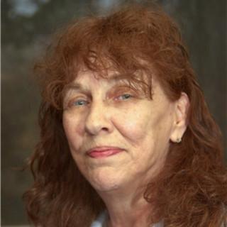 Bonnie Anthony, MD