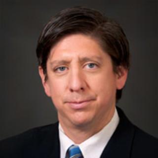 Cesar Sanz, MD
