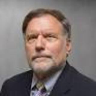 Allen Joseph, MD