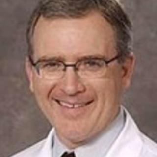 Mark Underwood, MD