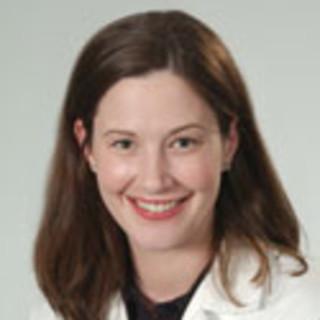 Amanda Jackson, MD