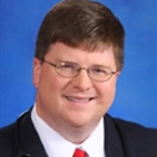 Matthew Schumer, MD