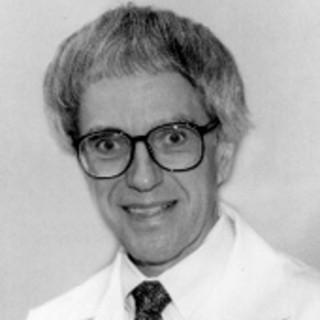 Henry McKinney, MD