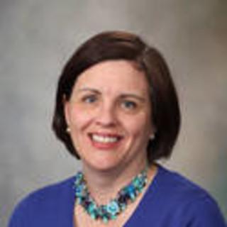 Elizabeth Stewart, MD