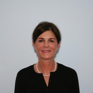 Andrea Giacometti, MD