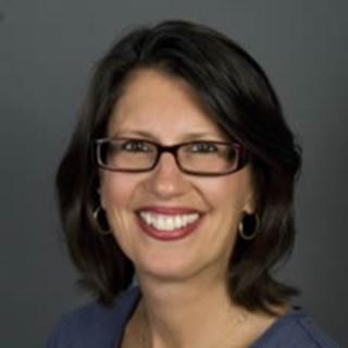 Janine Limoncelli, MD