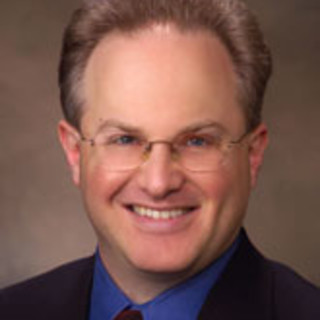 Michael Levin, MD