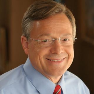 Steven Kagen, MD