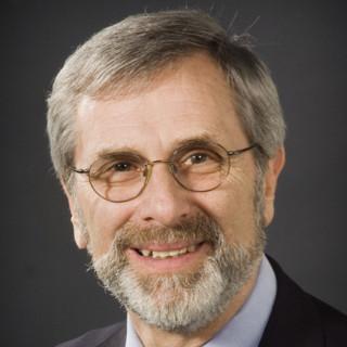 Stanley Asnis, MD