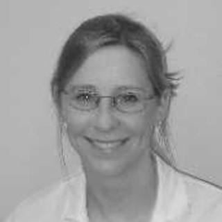 Caroline Levine, MD