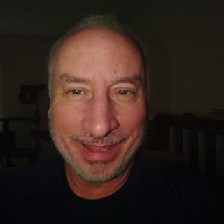 Jeffrey Necessary, PA