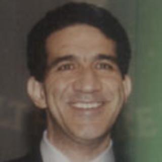 Farr Nezhat, MD