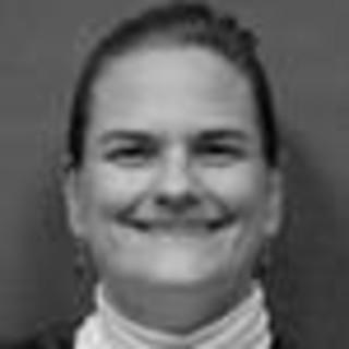Terri Jerkins, MD