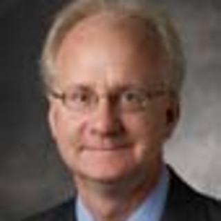 David Drover, MD