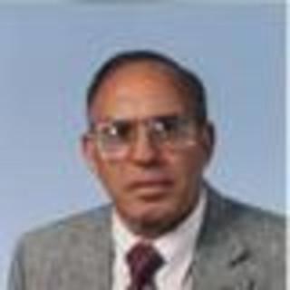 Omkar Markand, MD