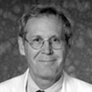 Stephen Felts, MD