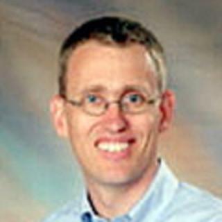 Erik Rhodes, MD