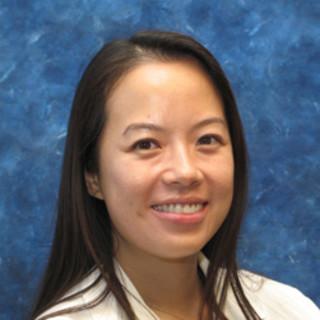 Sarah Truong, MD