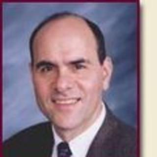 Francis Siracusa, MD