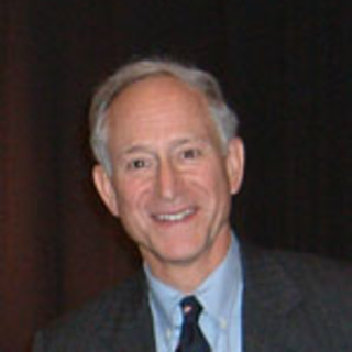 Jonathan Borus, MD