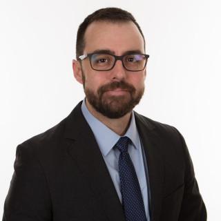 Kevin Fiori II, MD
