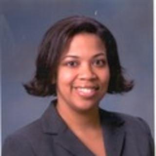 Benetta Duhart, MD