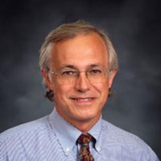 David Kraker, MD