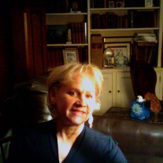 Margaret Hager, MD