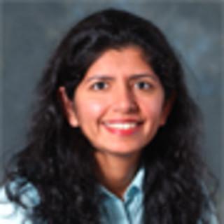 Sadia Khan, MD