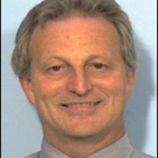 Leo McCluskey, MD