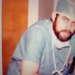 F. Thomas Dean, MD