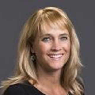 Jennifer Christiansen