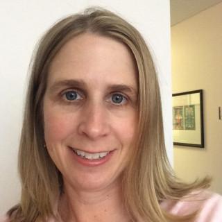 Melissa Hilmes, MD