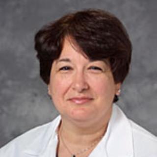 Allison Weinmann, MD