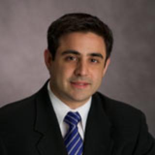 Thomas Molinaro, MD