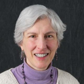 Loreen (Herwaldt-Abbott) Herwaldt, MD