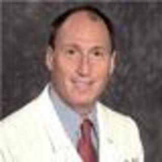 Rogerio Lilenbaum, MD