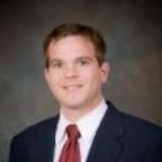 Thomas Kern, MD