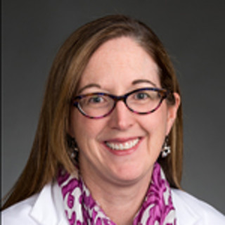 Elizabeth Deckers, MD
